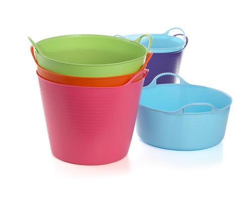 C031.09-tubs.2
