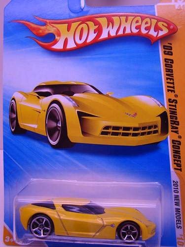 hws 09 corvette stingray concept (2)