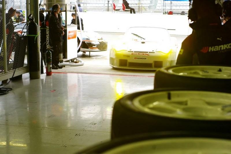 Super GT 2010 - 14