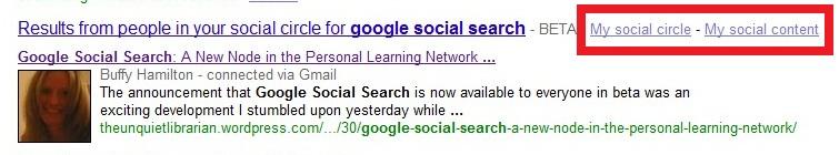 socialsearch2