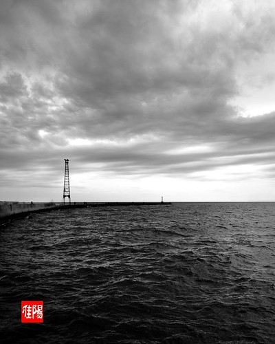 D80-CHI_Isolation02-2010_04-04A