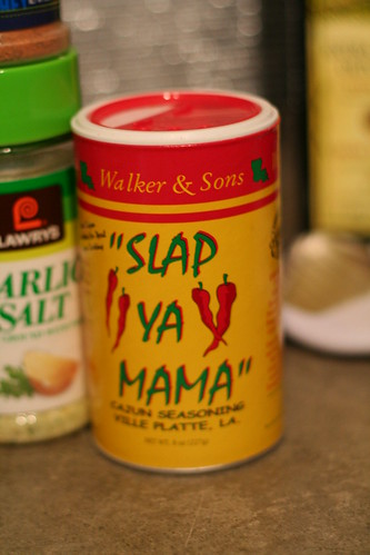 My Secret Pasta Sauce Ingredient