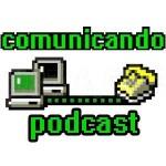 Comunicando Podcast