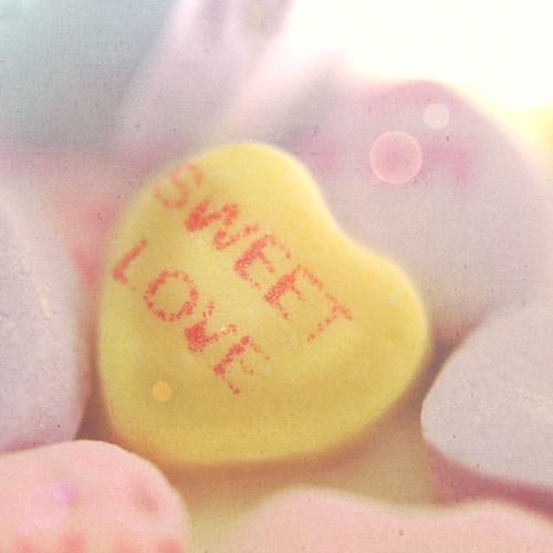 :: sweet love ::