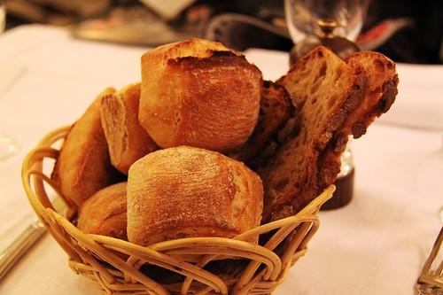 BrasserieBalzar_Bread
