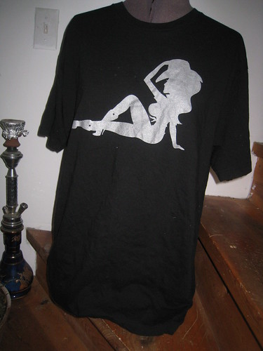 t-shirt-dolly concert