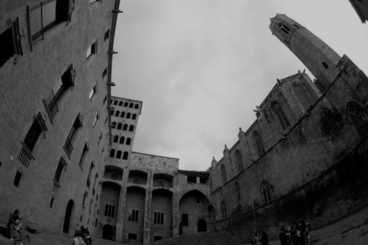 Church Square