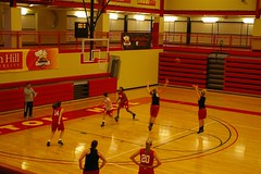 w.bball3 Issue 5