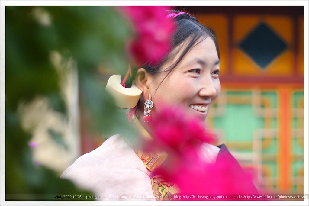 sichuan_liu_02