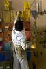 Esteban Ruiz. Arte Contemporáneo. Taller
