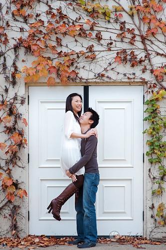 David & Alice Engagement - 08