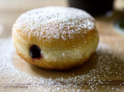 donut8wm