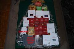 Albero di Natale 2009