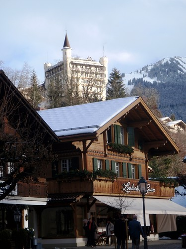 Gstaad_06