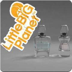 Little Big Perfume