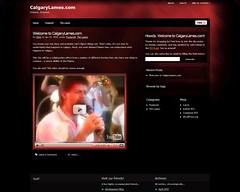 calgarylames.com