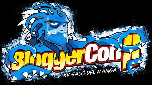LogoBloggerconII