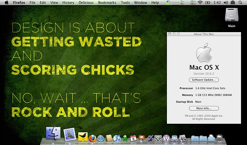 Screenshot 10.6.2