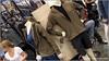 Modrobes Sustainable Garment Company