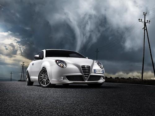 Alfa_Romeo_Mi_To_1_4_MultiAir_Quadrifoglio_Verde_01