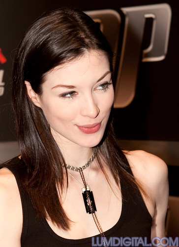 Car Money Watch Wallpaper Hot Actress Wallpaper Stoya