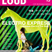 LOUD -15th Anniversary Compilation-<br/>CD<br/>V.A