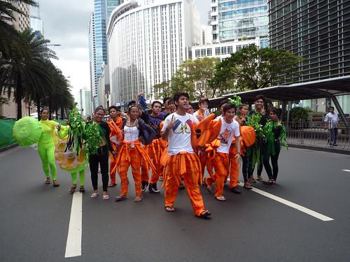 Caracol 2010 014