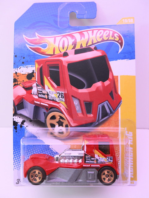 hot wheels rennen rig (1)