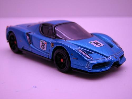 hws speed machines enzo ferrari (2)