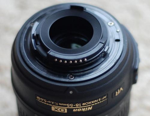 DSC_3654-lens-crop