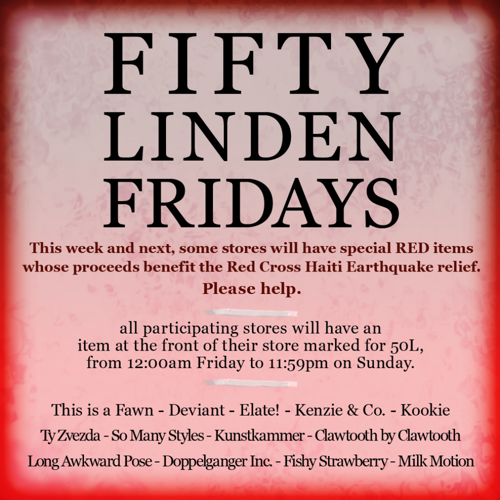 Fifty Linden Fridays_24
