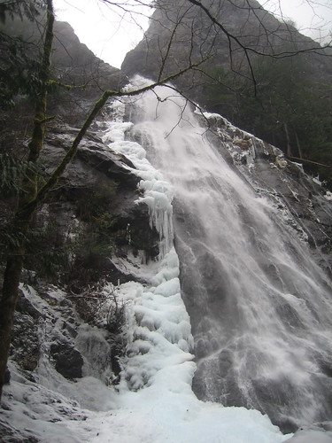 Dose Falls -4-