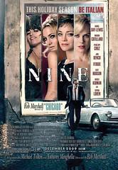 Nine (2)