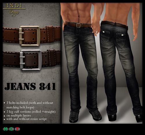 Jeans-841-dark-dirty-wash