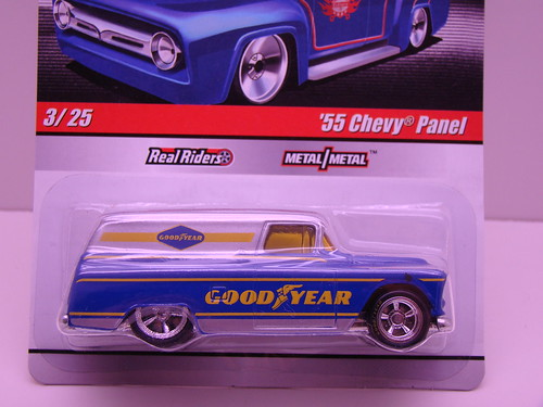 hws delivery chevy panel1