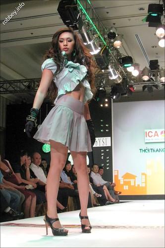Robbey-Fashion44