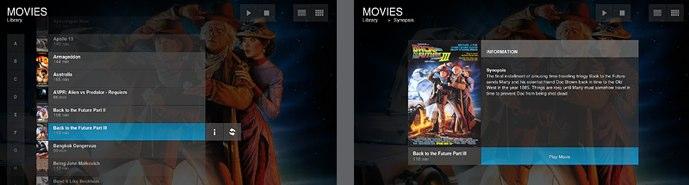 Moovida movies