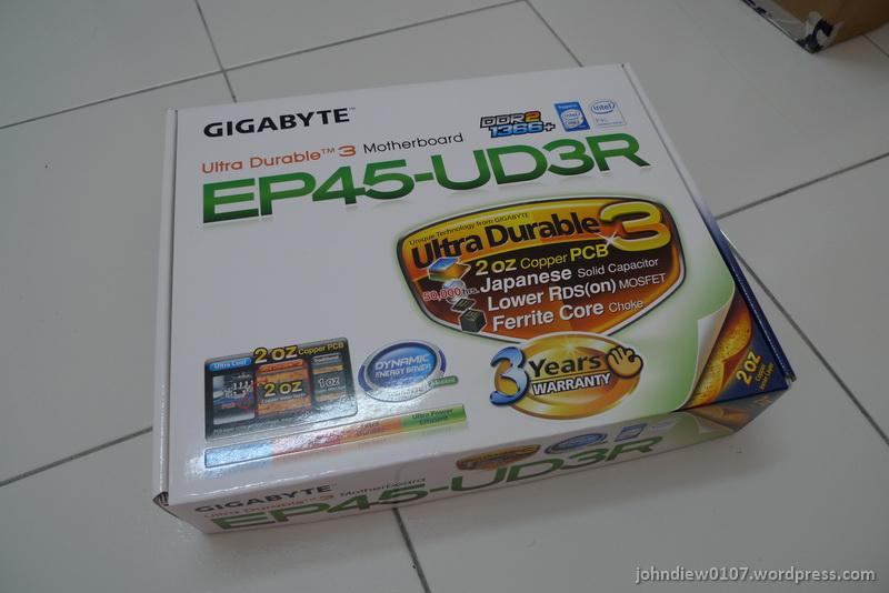 GigabyteEP45-UD3R-01