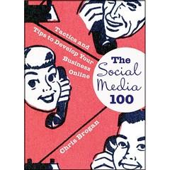 Social Media 101: Tactics and Tips to Develop ...