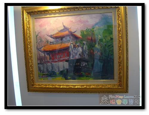 tainan-hakka-cultural-hall_078