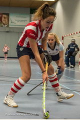 Hockeyshoot_NAC3934_20170205.jpg
