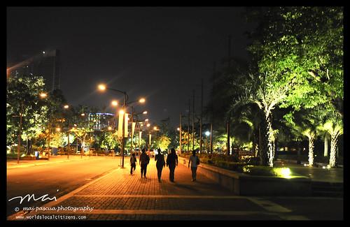 Manila Ocean Park011
