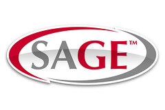SAGE Collectible, Inc.