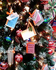 KLCC Christmas 2009 (11)