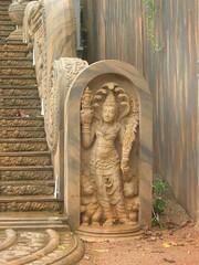 Sri Lanka 2007 462