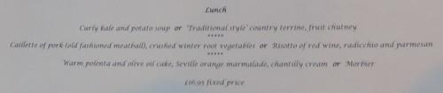 arbutus-set-menu