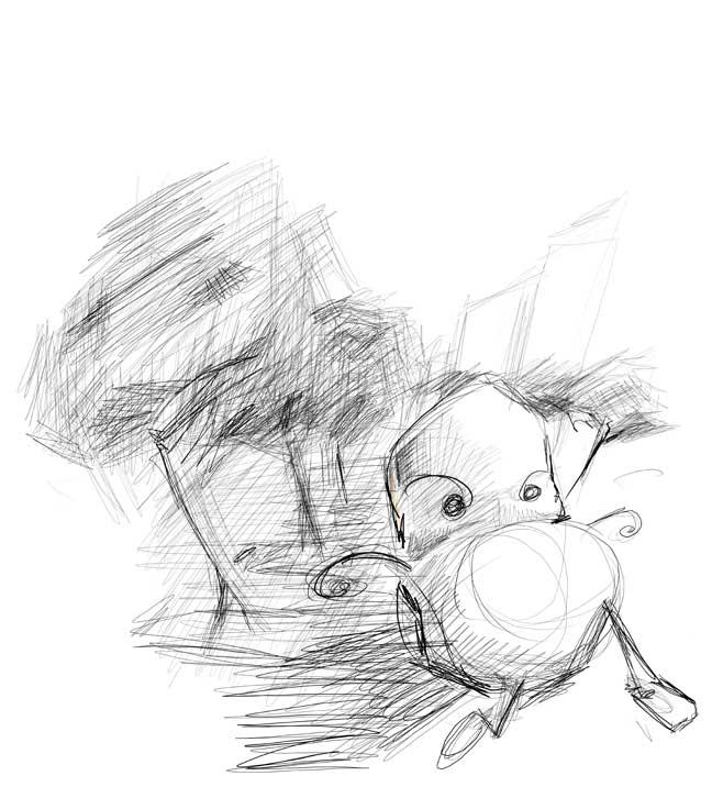 carcoma_caricaturas_munecoquecorre