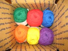 RainbowScarfIMG_3950
