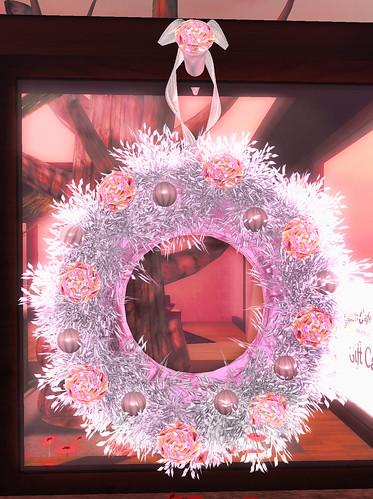 Callie's Christmas