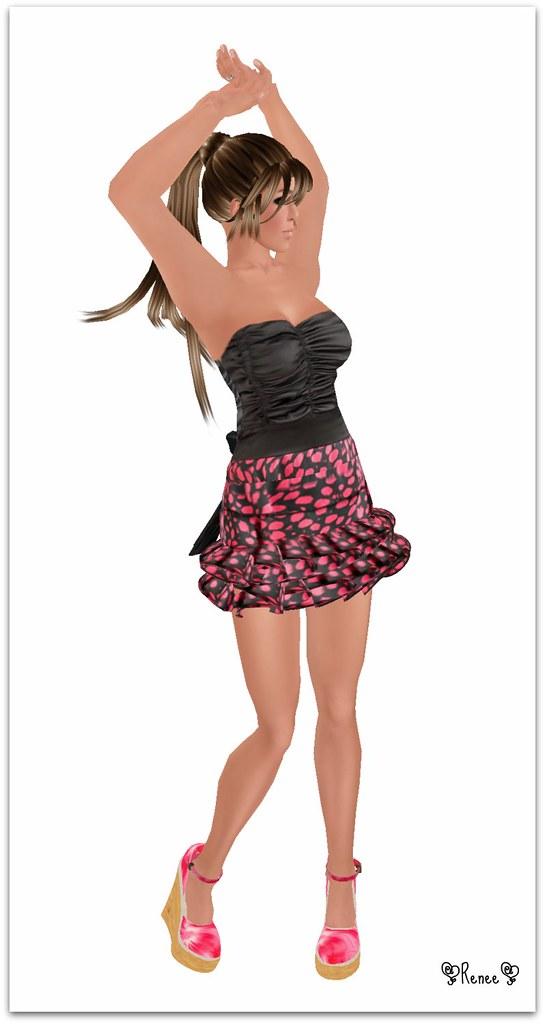faabe9d02d95 Renee Lowenhart